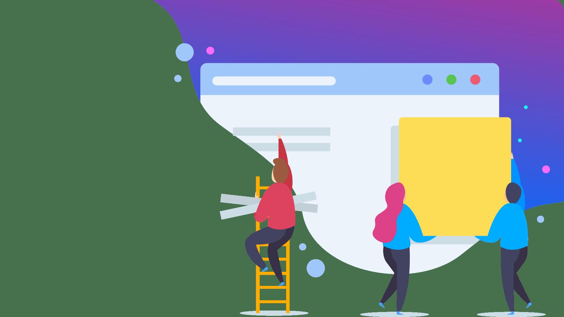 Mahan-webdesign