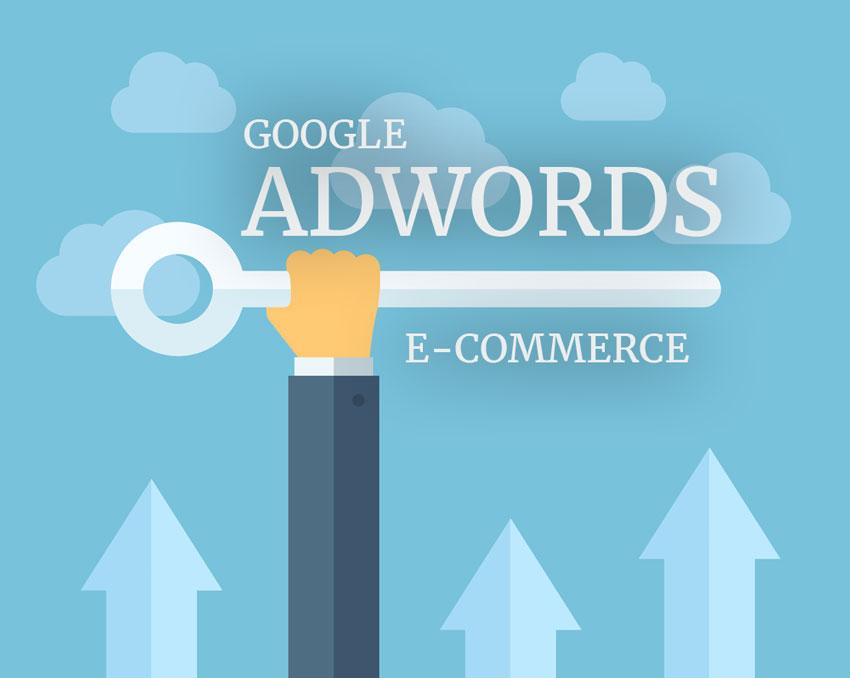 نقش تبلیغ در گوگل
