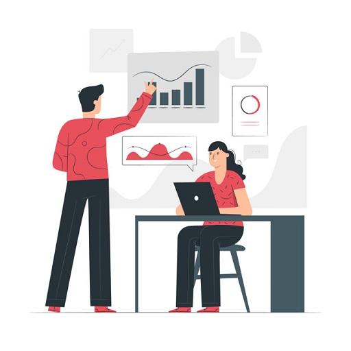 8 معیار کلیدی برای بررسی میزان موفقیت در پروژه های سئو 1