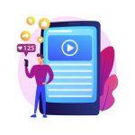 بهبود سئو محتوای ویدیویی در آپارات